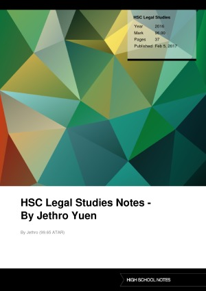 hsc bio notes Our hsc biology notes will make your life easier with just 6% of people getting a band 6 in this tough subject, our notes save you time, effort, and marks.